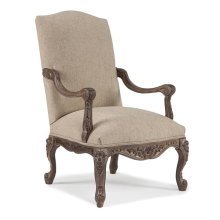 AMADORE Accent Chair