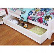 Dani Trundle Product Image