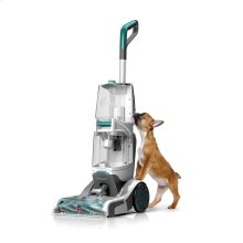 SmartWash+ Automatic Carpet Cleaner