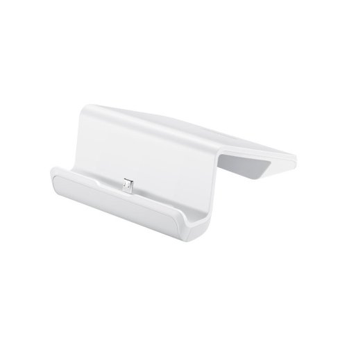 Galaxy Tab Universal Desktop (microUSB)