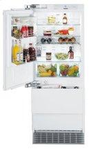 "30"" Combined refrigerator-freezer Product Image"