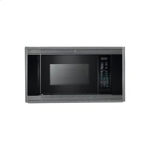 Convection Microwave