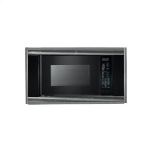 WolfConvection Microwave