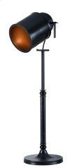 Allen - Table Lamp