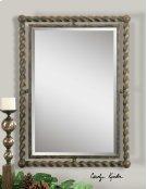 Garrick Vanity Mirror Product Image