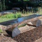 Basalt Bench Product Image
