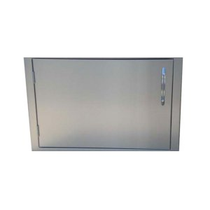 "Capital20"" Horizontal Single Access Door"