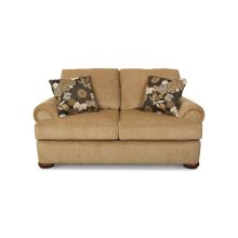 Tolliver Loveseat 2036