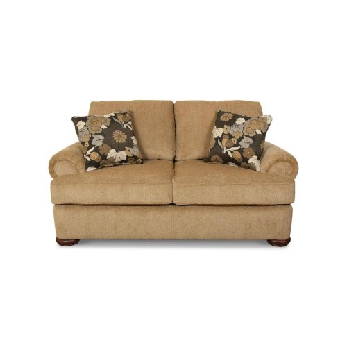 2036 in by England Furniture in Tooele, UT - Tolliver seat 2036 Tolliver Sofa Home Design Html on