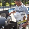 Broil King New Pellet Xl Pro Smoker And Grill