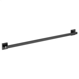 "42"" Euro Square Grab Bar"