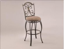 Lauren Swivel Barsto