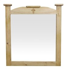 Econo Cross Mirror