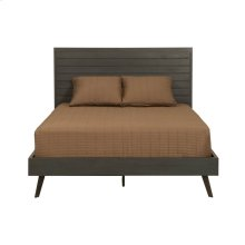 Mesa Cal King Bed