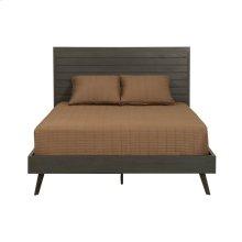 Mesa Queen Bed