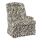 Orson Swivel Chair Product Image