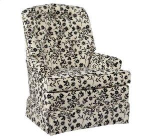 Orson Swivel Chair