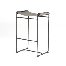 Counter Stool Size Halifax Bar + Counter Stool