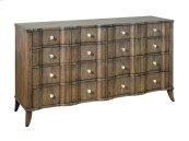 Theo Dresser