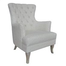 Brayden Chair