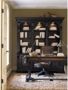 Bookcase Hutch © Product Image