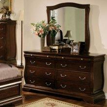 Brunswick Dresser
