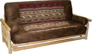 W1466 Sofa