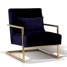 Locklear Modern Lounge Chair