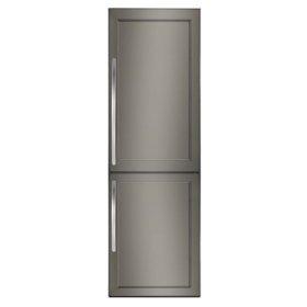 KitchenAid® 10 Cu. Ft. 24 - Panel Ready
