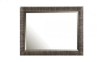 Geode Occo Mirror Product Image