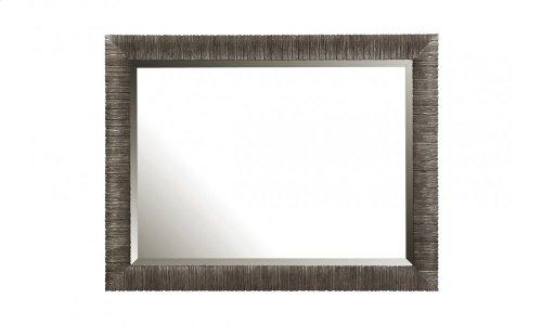 Geode Occo Mirror