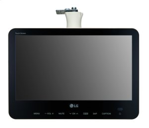 Personal Healthcare Smart Touch Screen TV