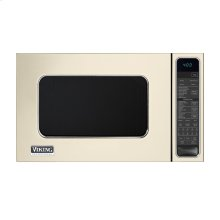 Biscuit Convection Microwave Oven - VMOC (Convection Microwave Oven)