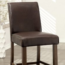 Edinburg Ii Counter Ht. Chair (2/box)