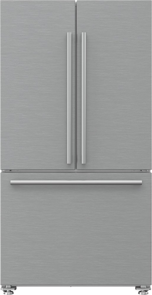 Hudson Appliance