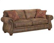 Laramie Sofa Sleeper, Queen Product Image