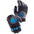 Multi-Use Touchscreen Gloves Small Product Image