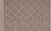 LUSTERWEAVE LATISSE LST02 SHIMMER STONE-B 13'2''