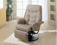 Swivel Recliner