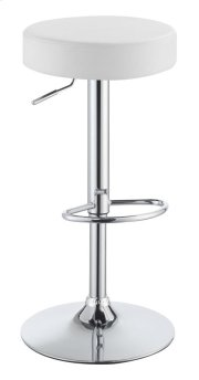 Bar Stool Product Image
