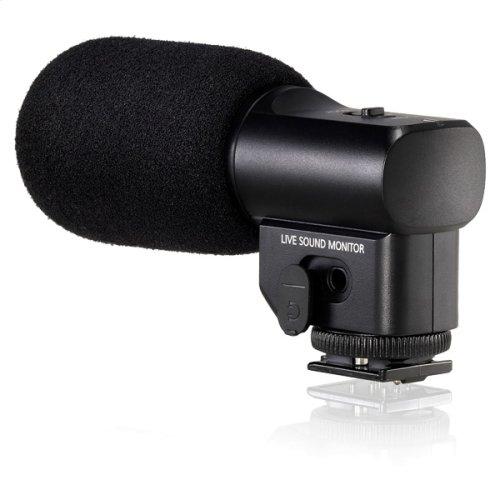 NX Microphone