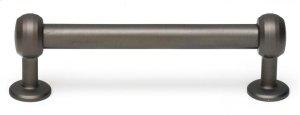 Pulls A1175-3 - Chocolate Bronze