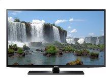 "55"" Class J6201 Full HD LED TV"
