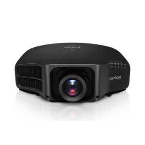 EpsonPro G7805NL XGA 3LCD Projector without Lens