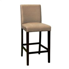 Low Back Parson Stool 30 Ht-Cs