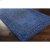 "Additional Mykonos MYK-5012 18"" Sample"