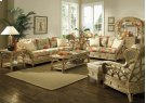 381 Living Product Image