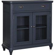 Ashgrove Hall Cabinet Product Image