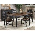 Princeton Dining Room Furniture Product Image