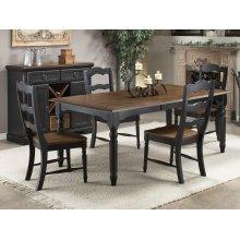Princeton Dining Room Furniture